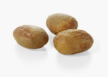 805786 Frozen Jacket Potatoes L