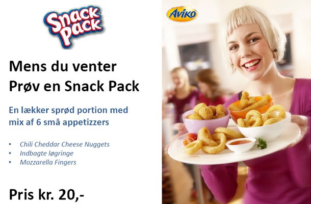 Snackpack (1)